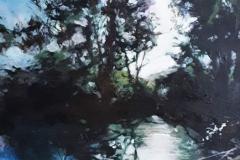 La Périlleuse-Heure Bleue